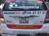 Grab, Uber không đủ điều kiện nộp thuế như taxi truyền thống