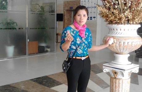 Những bài thuốc nam gia truyền hiệu quả của vị nữ lương y người Dao