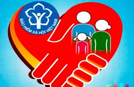 Bảo hiểm xã hội Việt Nam: Hoàn thành vượt mức nhiều chỉ tiêu nhiệm vụ