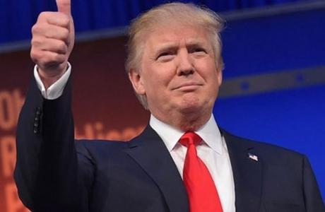 Tổng thống Trump cân nhắc tái gia nhập TPP