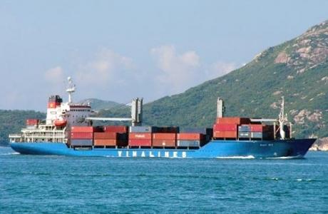 Nghị định mới về điều kiện kinh doanh trong lĩnh vực hàng hải
