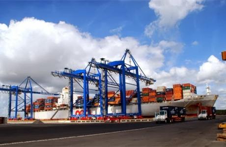 Thặng dư thương mại của Việt Nam vượt ngưỡng 6 tỷ USD trong 9 tháng