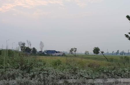 """Viết tiếp bài báo """"Bát nháo trong giao dịch bất động sản"""" tại Quế Võ (Bắc Ninh):  Đã rõ hành vi """"lừa đảo""""?"""