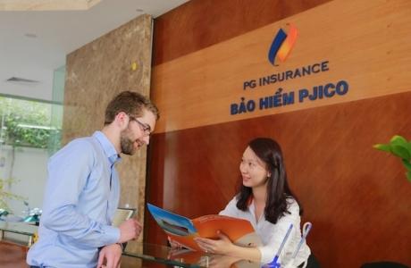 Thêm doanh nghiệp bảo hiểm Việt được AMBest ghi nhận