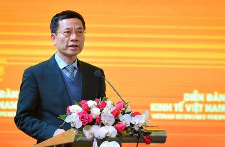 Cơ hội để Việt Nam hiện thực hóa khát vọng hùng cường