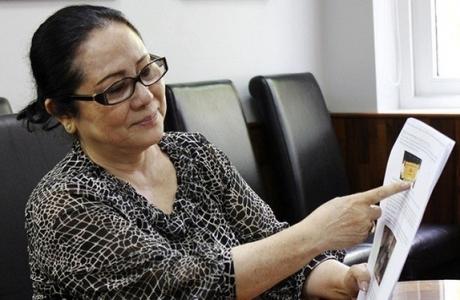 Bắt nữ đại gia Dương Thị Bạch Diệp cùng một loạt lãnh đạo, cựu lãnh đạo TP HCM