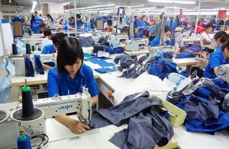 Điều tra phòng vệ thương mại: Doanh nghiệp Việt phải đối mặt với tác động thế nào?