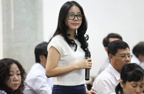 Bầu Kiên thoái sạch vốn khỏi VietBank, vợ cũng nộp đơn từ nhiệm khỏi HĐQT