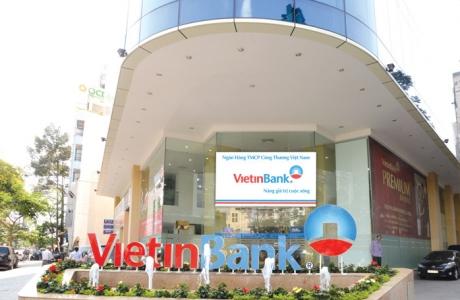 Tăng vốn cho VietinBank: Cần một giải pháp ba bên