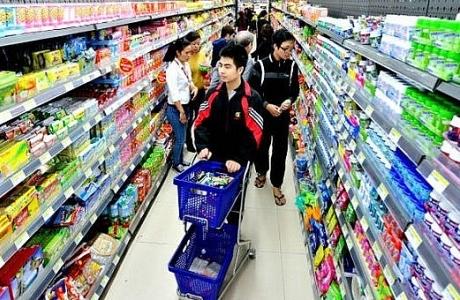 Ban Bí thư ra Chỉ thị bảo vệ quyền lợi người tiêu dùng