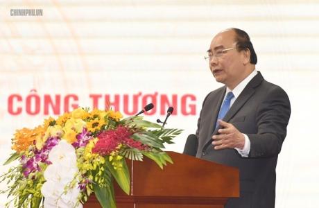 Thủ tướng: Vì thiếu tiền, thiếu cách làm hay vô ý thức để dịch lan ra?