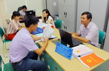 Doanh nghiệp thành lập mới tại Hà Nội có nhiều ưu đãi
