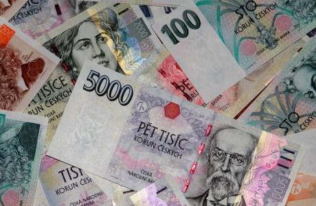 Quy định mới về hạn chế sử dụng ngoại hối trên lãnh thổ Việt Nam