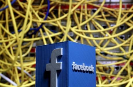 Đề xuất mới yêu cầu Google và Facebook trả tiền bản quyền cho các đơn vị báo chí, truyền thông đã được EU thông qua