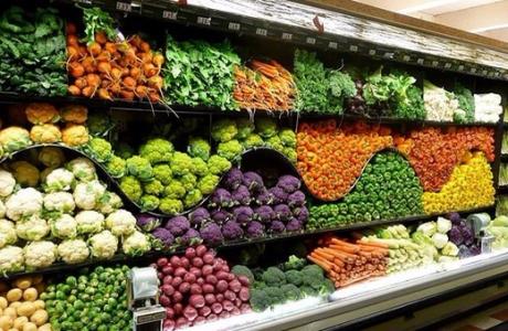 Bộ Y tế khuyến khích nhà sản xuất chủ động ghi nhãn dinh dưỡng trên sản phẩm