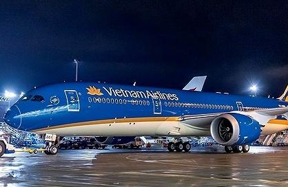 """Một số băn khoăn quanh câu chuyện """"Delay chuyến bay hơn 200 hành khách để… chờ một hành khách"""""""