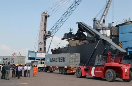 """Ngành vận tải biển bị """"thu hẹp"""" do tàu nhỏ cần cơ chế ưu đãi để phát triển"""
