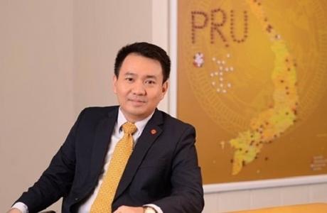 CEO PNJ chỉ ra phương pháp để một doanh nghiệp có thể tiến vào kỷ nguyên số