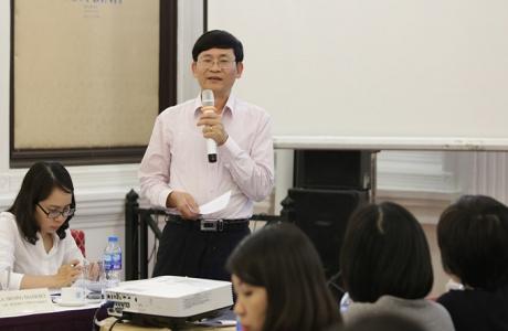 Vụ Asanzo bị tố hàng Trung Quốc: Bất cập quy định ghi nhãn hàng giết nghìn DN