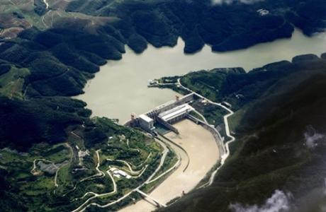 Hệ lụy trên dòng Mekong: Dân hạ nguồn lĩnh đủ