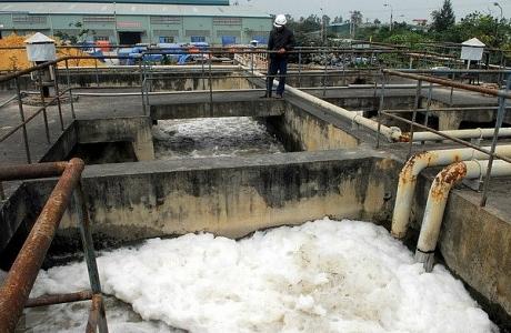 Hà Nội: Xây dựng mức hỗ trợ xử lý ô nhiễm môi trường làng nghề phù hợp thực tế