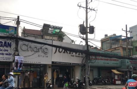 Từ vụ Seven.AM tráo mác đến UNIQLO vào Việt Nam: Tương lai nào cho thương hiệu thời trang Việt?