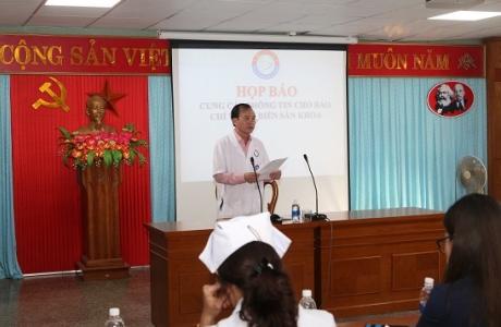 Liên quan vụ sản phụ tử vong tại Bệnh viện Hữu nghị Việt Nam – Cu Ba Đồng Hới: Công an tỉnh Quảng Bình vào cuộc điều tra làm rõ