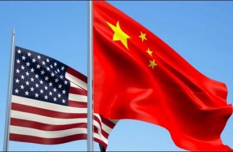Mỹ đồng ý giảm thuế đổi lấy cam kết mua nông sản từ Trung Quốc