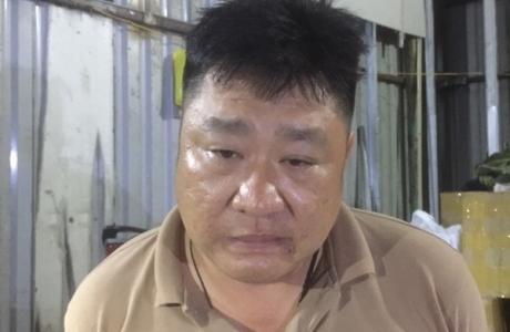 Bộ Công an bắt tạm giam 'ông trùm' buôn lậu qua sân bay Tân Sơn Nhất