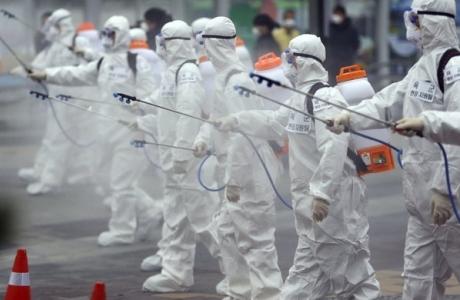 Không ngẫu nhiên CDC đưa Việt Nam ra khỏi danh sách lây nhiễm Covid 19