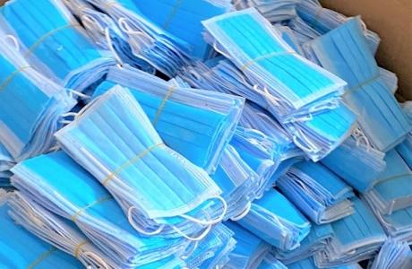 Hơn 7.600 cơ sở kinh doanh thiết bị y tế bị xử phạt trong mùa dịch Covid-19