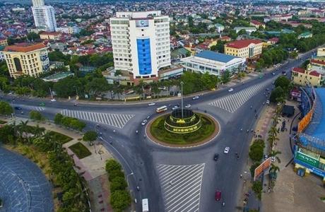 Nếu còn lãng phí nguồn lực,  con đường trở thành tỉnh khá của Nghệ An sẽ còn rất dài