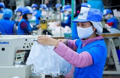 Phòng vệ thương mại: Rào cản hay bệ đỡ cho nền kinh tế?