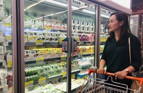 Vinamilk lần thứ 8 lọt Tốp 50 công ty niêm yết tốt nhất Việt Nam