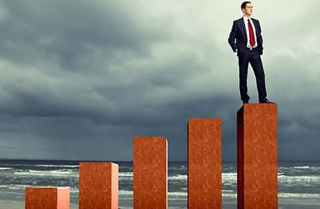 Nhiều doanh nghiệp công bố kết quả kinh doanh nửa đầu năm khả quan, thậm chí tăng bằng lần