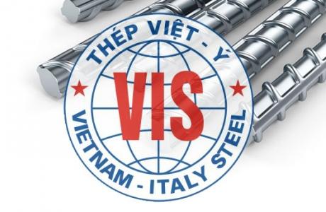 Thép Việt Ý với những bước đi thăng trầm - Bài 1: Thực trạng tài chính