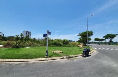 Lộ diện chủ nhân khu đất 'vàng' nằm sát bờ đông sông Hàn
