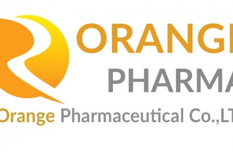 Công ty TNHH Dược Phẩm Orange: Uy tín, chất lượng, chuyên nghiệp tạo nên thương hiệu