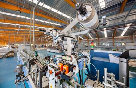 Các doanh nghiệp nhỏ ASEAN dùng công nghệ để khắc phục Covid-19