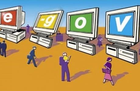 Sắp khai trương Hệ thống Thông tin báo cáo quốc gia