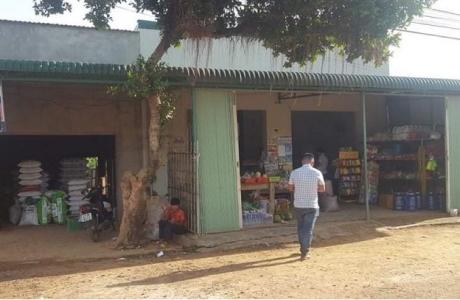 Tiền hỗ trợ do ảnh hưởng của dịch Covid-19 ở Đắk Lắk: Nhà giàu được nhận, người nghèo mất suất