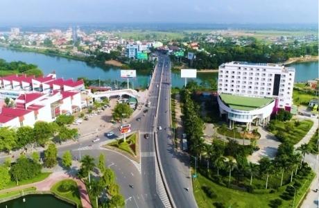 Chủ tịch tỉnh Quảng Trị: 'Hầu hết các dự án của FLC đề xuất vẫn chưa được thực hiện'