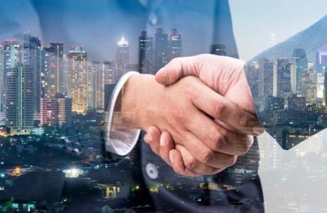 M&A bất động sản phía Nam nhộn nhịp trong mùa dịch