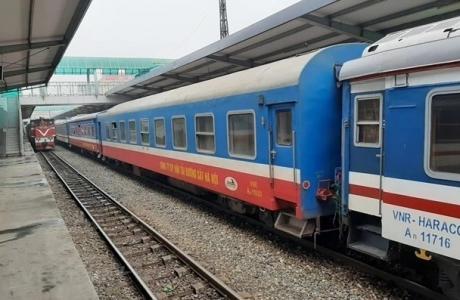 Từ 00h ngày 7/9, vận tải hàng không, đường bộ, đường sắt, hàng hải tới Đà Nẵng sẽ khôi phục 100%