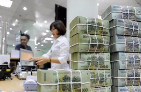 Nhiều đơn vị 'om' tiền, Kiểm toán Nhà nước đề nghị thu hồi 4.700 tỷ đồng