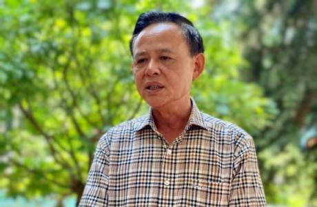 """Lâm nghiệp Việt Nam: Phát triển rừng sẽ thu """"quả ngọt"""""""