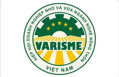 Kính gửi: Các hội viên Hiệp hội Doanh nghiệp nhỏ và vừa ngành nghề Nông thôn Việt Nam