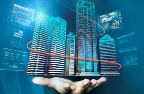 Đề xuất cách tính thuế giá trị gia tăng với chuyển nhượng bất động sản