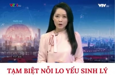 Cty Dược phẩm VIỆT-USA mạo danh VTV quảng cáo lừa dối người tiêu dùng?