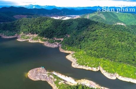 Hà Tĩnh: Vườn Quốc gia Vũ Quang được công nhận Vườn di sản ASEAN